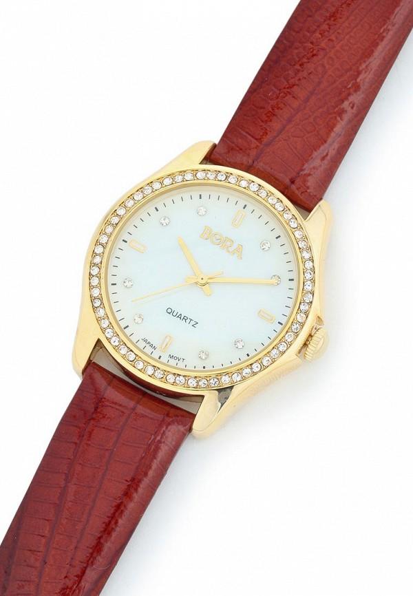 Часы Bora T-B-8509-WATCH-GL.BROWN: изображение 4
