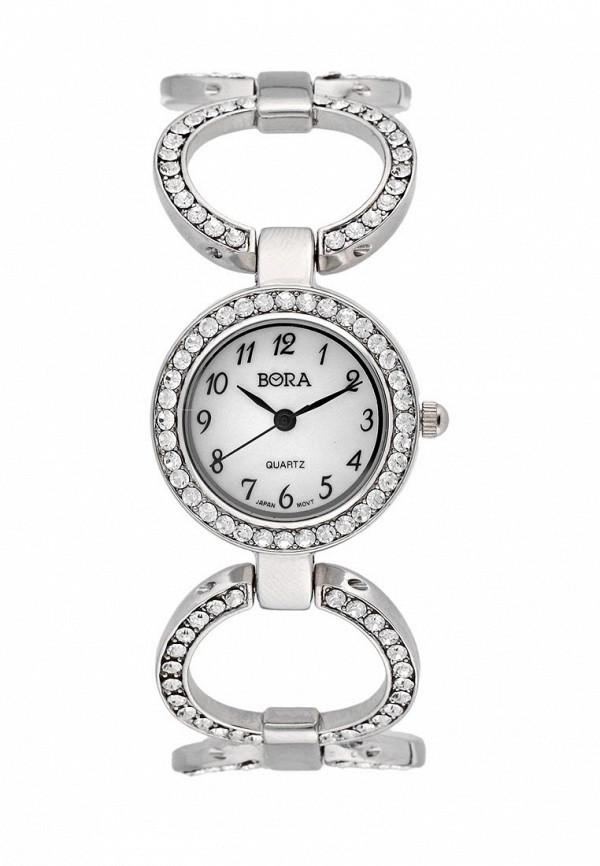 Часы Bora T-B-8524-WATCH-SL.CLEAR: изображение 2