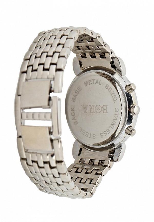 Часы Bora T-B-4705-WATCH-SILVER: изображение 4