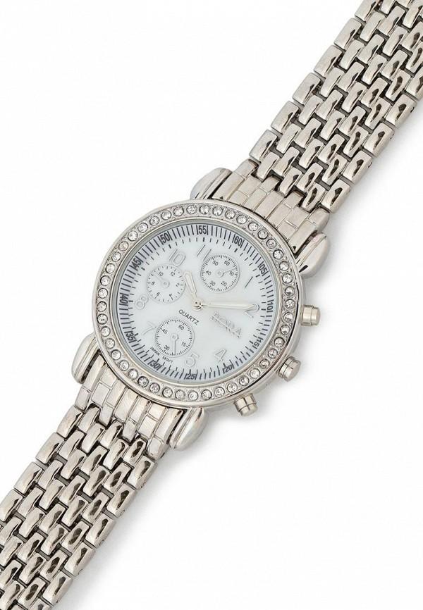 Часы Bora T-B-4705-WATCH-SILVER: изображение 5
