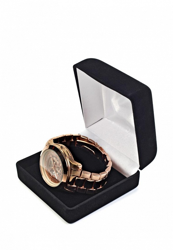 Мужские часы Bora T-B-3924-WATCH-ROSE.GOLD: изображение 3