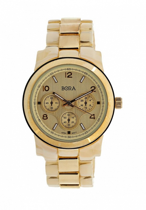 Мужские часы Bora T-B-3345-WATCH-GL.IVORY: изображение 2