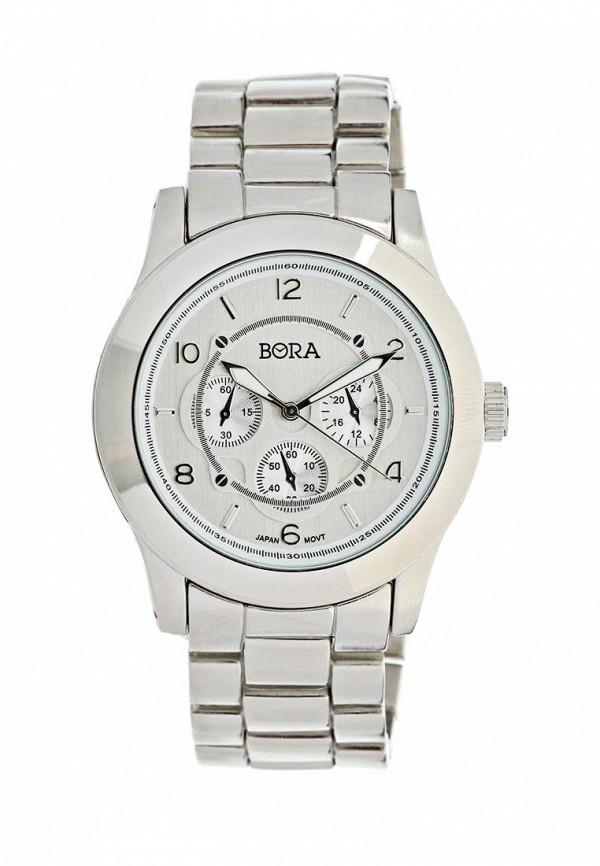 Мужские часы Bora T-B-3922-WATCH-SILVER: изображение 2