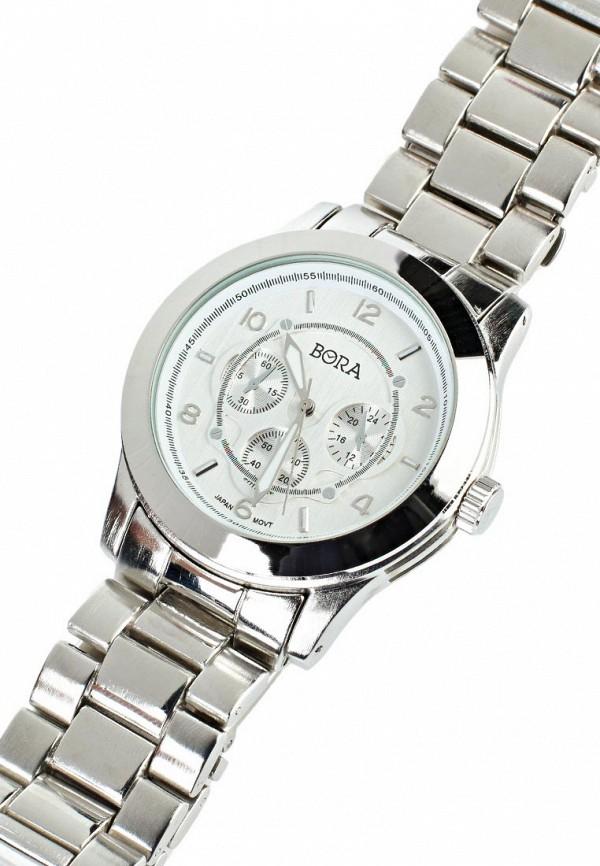 Мужские часы Bora T-B-3922-WATCH-SILVER: изображение 5