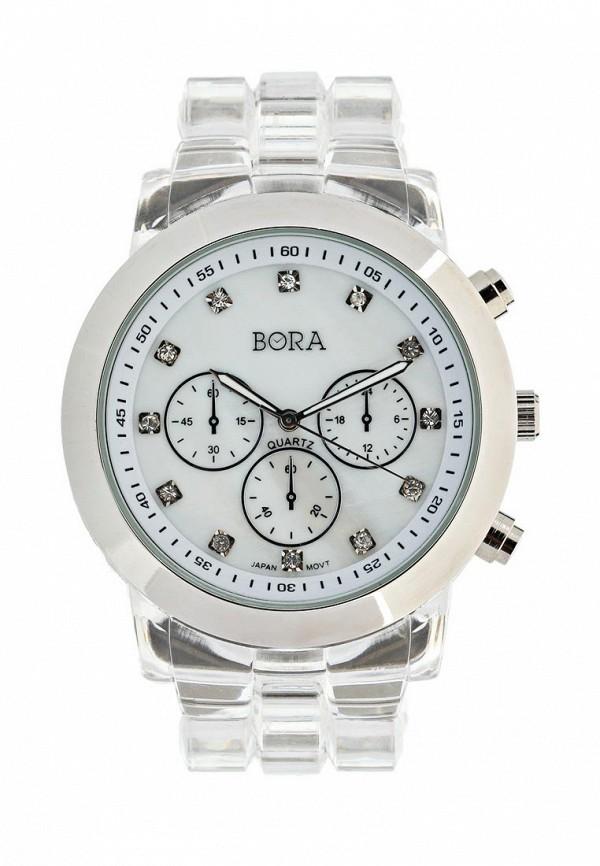 Часы Bora T-B-4701-WATCH-CLEAR: изображение 1