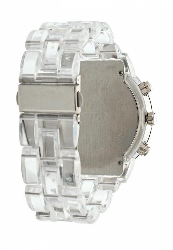 Часы Bora T-B-4701-WATCH-CLEAR: изображение 2