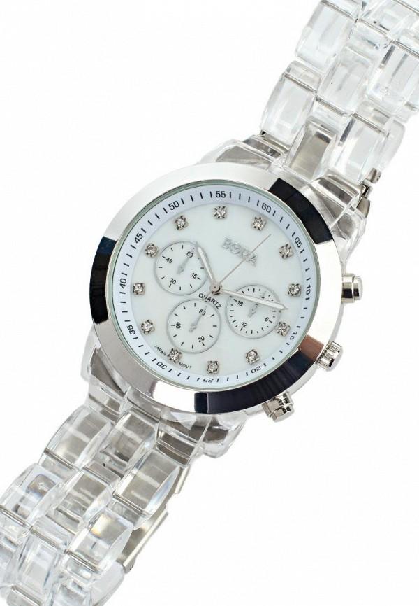 Часы Bora T-B-4701-WATCH-CLEAR: изображение 3