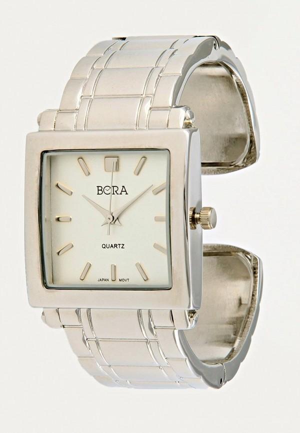 Часы Bora T-B-3335-WATCH-SILVER: изображение 2