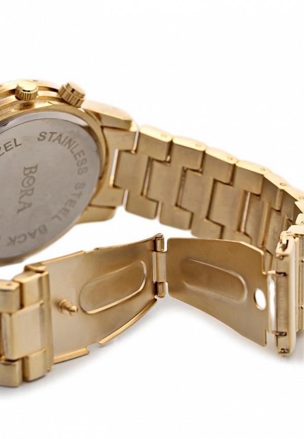 Часы Bora T-B-4163-WATCH-GOLD: изображение 2