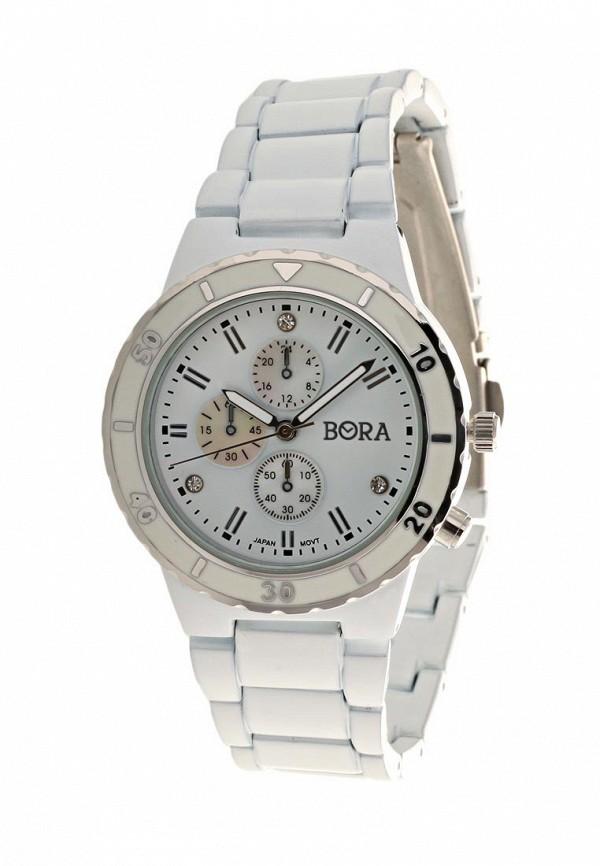 Часы Bora T-B-4707-WATCH-WHITE: изображение 1