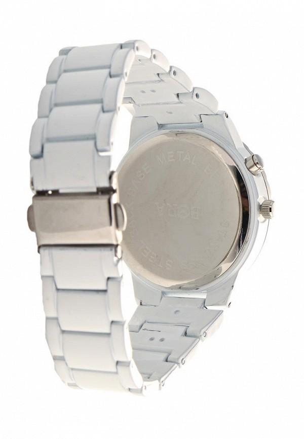 Часы Bora T-B-4707-WATCH-WHITE: изображение 2