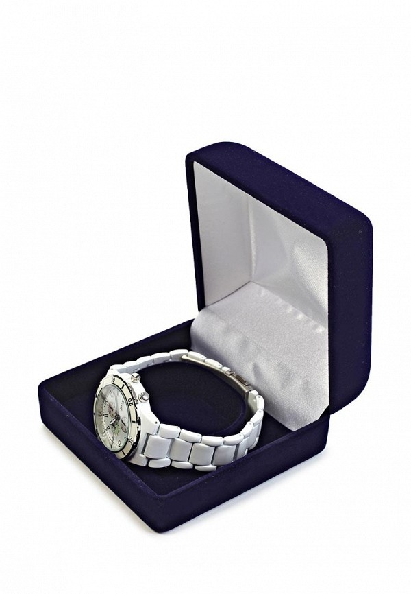 Часы Bora T-B-4707-WATCH-WHITE: изображение 3