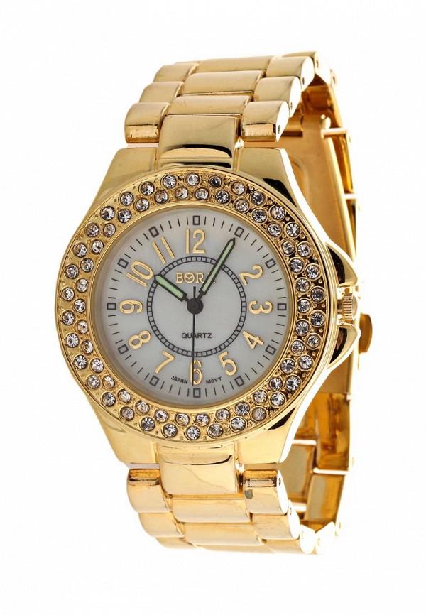 Часы Bora T-B-3347-WATCH-GOLD: изображение 1