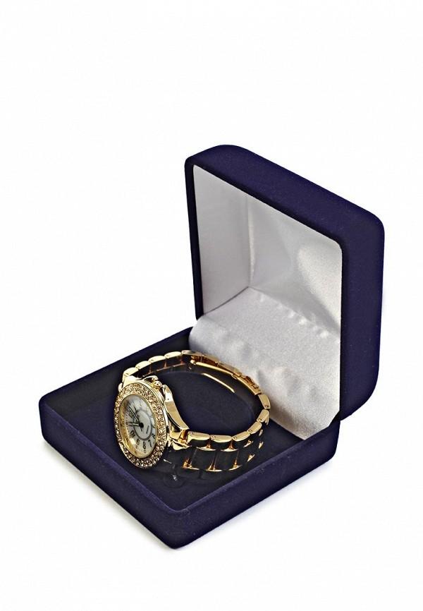 Часы Bora T-B-3347-WATCH-GOLD: изображение 2