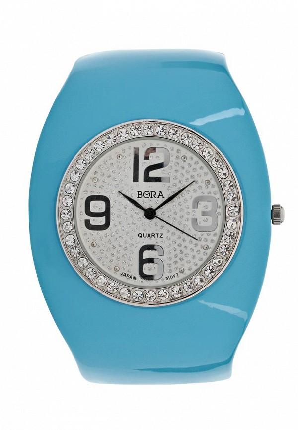 Часы Bora T-B-5056-WATCH-BLUE: изображение 2