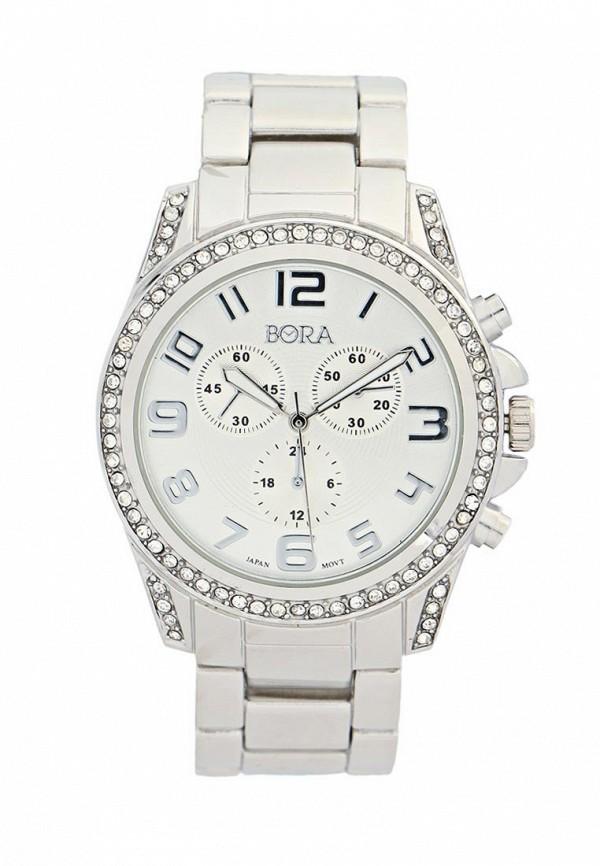 Часы Bora T-B-3221-WATCH-SILVER: изображение 1