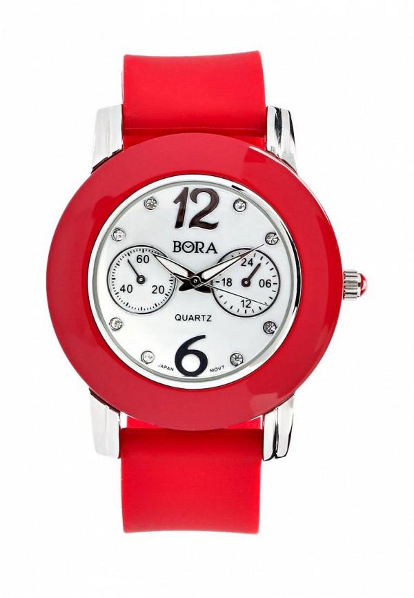 Часы Bora T-B-3219-WATCH-RED: изображение 1