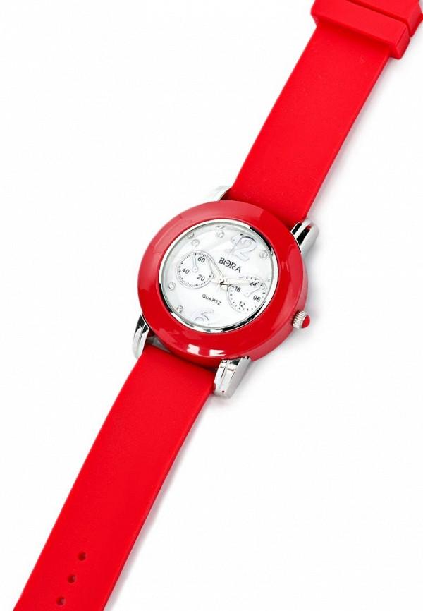 Часы Bora T-B-3219-WATCH-RED: изображение 3