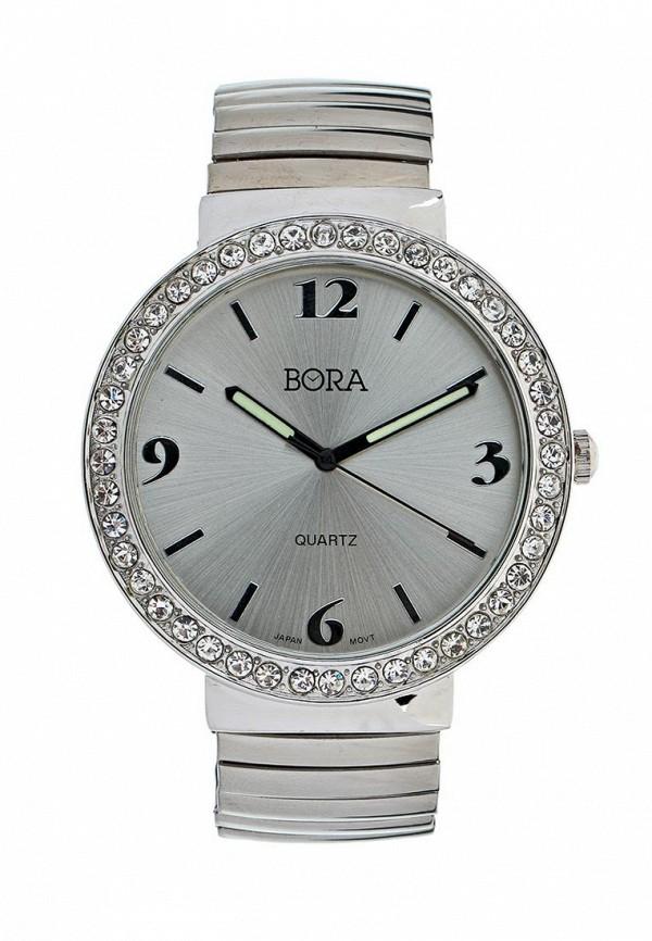 Часы Bora T-B-4201-WATCH-SILVER: изображение 3