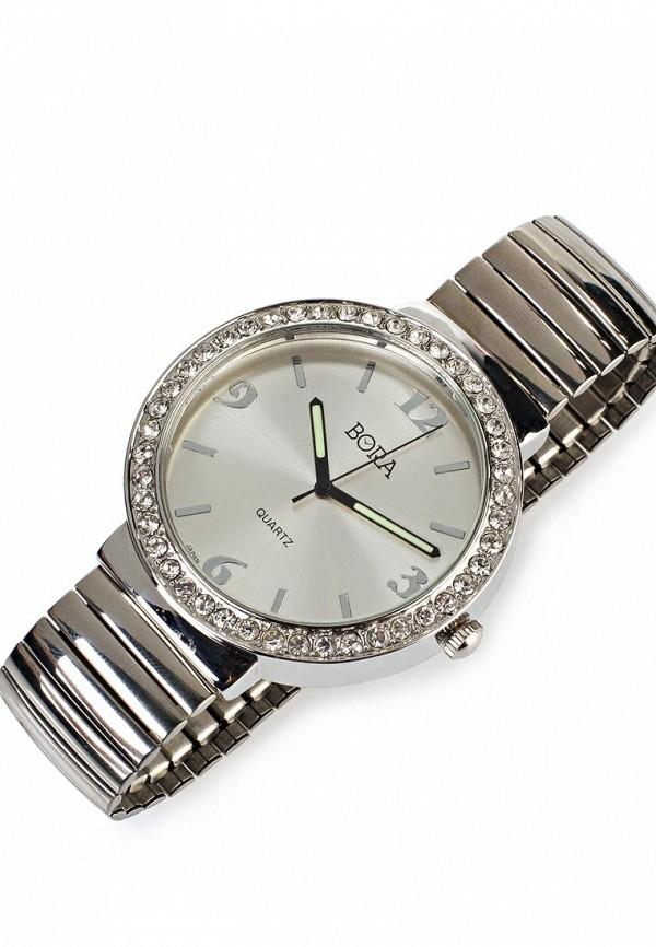Часы Bora T-B-4201-WATCH-SILVER: изображение 4