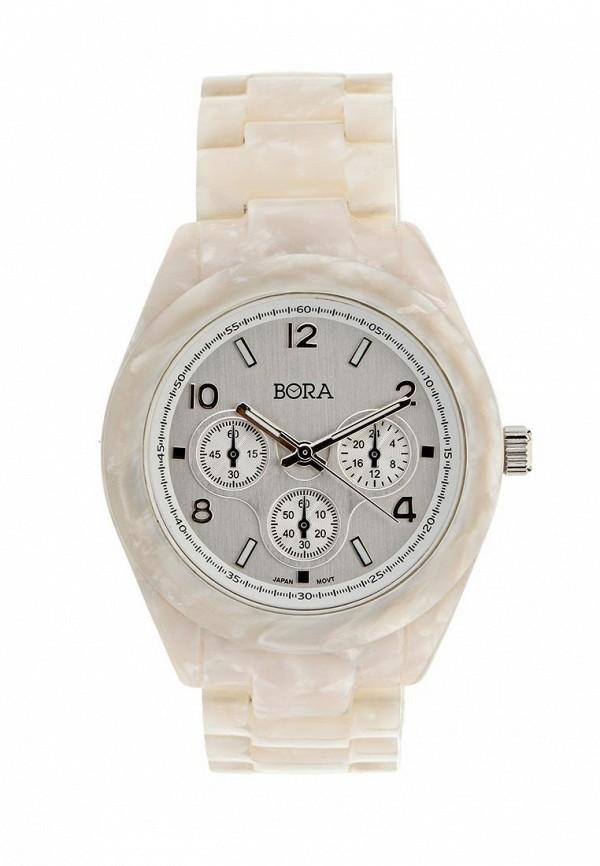 Часы Bora T-B-5193-WATCH-MOP: изображение 2