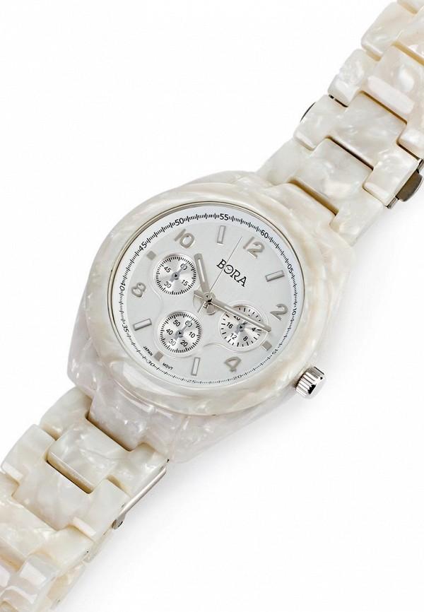 Часы Bora T-B-5193-WATCH-MOP: изображение 4