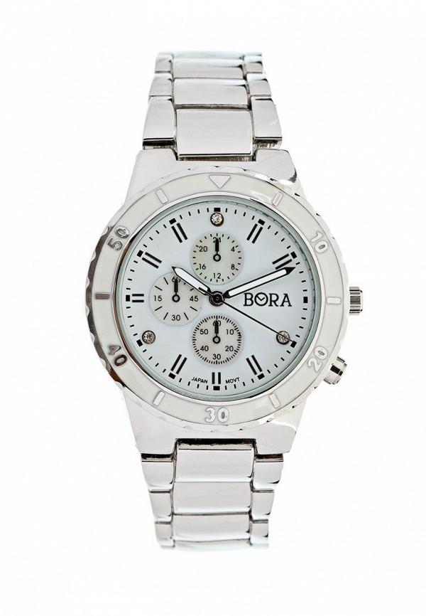 Часы Bora T-B-5922-WATCH-SILVER: изображение 1