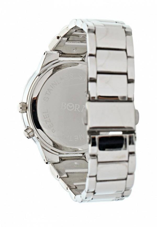 Часы Bora T-B-5922-WATCH-SILVER: изображение 2