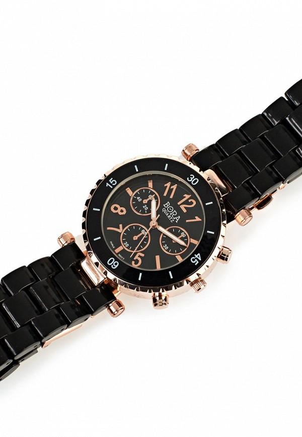Часы Bora T-B-5923-WATCH-R.GOLD: изображение 2