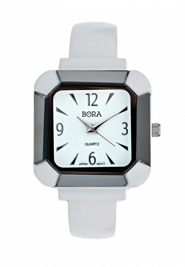 Часы Bora T-B-4178-WATCH-WHITE: изображение 1