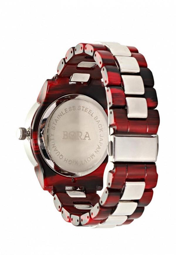 Часы Bora T-B-3231-WATCH-SL.RED: изображение 2