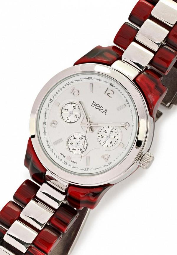 Часы Bora T-B-3231-WATCH-SL.RED: изображение 3