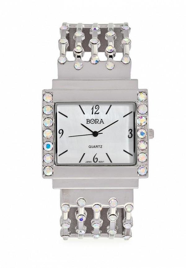 Часы Bora T-B-3353-WATCH-SILVER: изображение 5