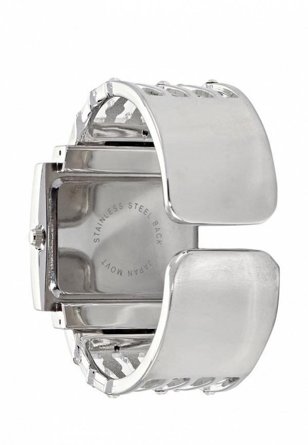 Часы Bora T-B-3353-WATCH-SILVER: изображение 6