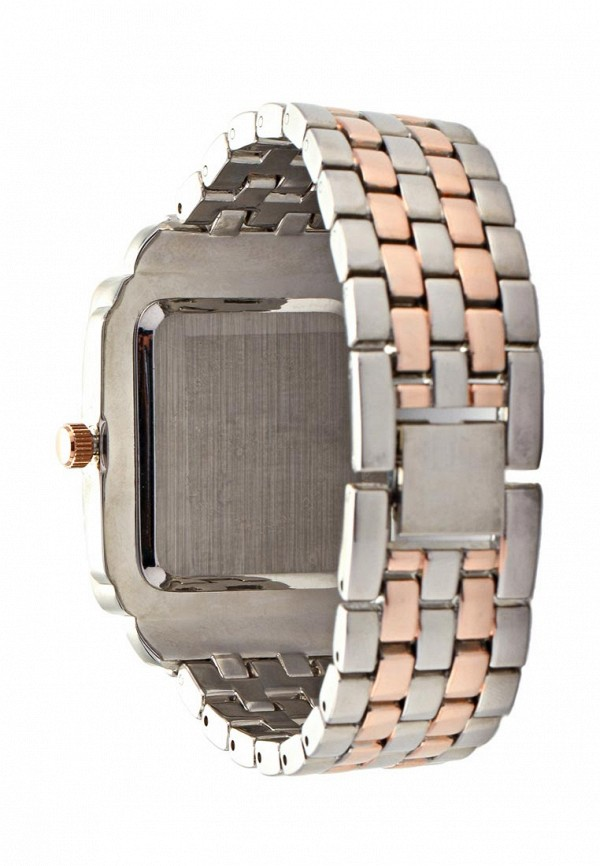 Часы Bora T-B-4183-WATCH-R.GL.SILVER: изображение 2