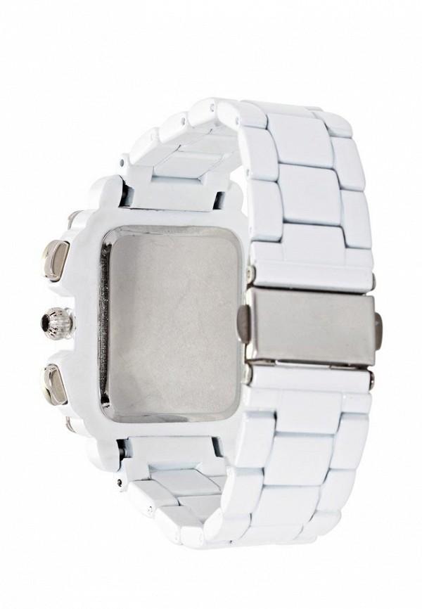 Часы Bora T-B-4202-WATCH-SL.WHITE: изображение 2