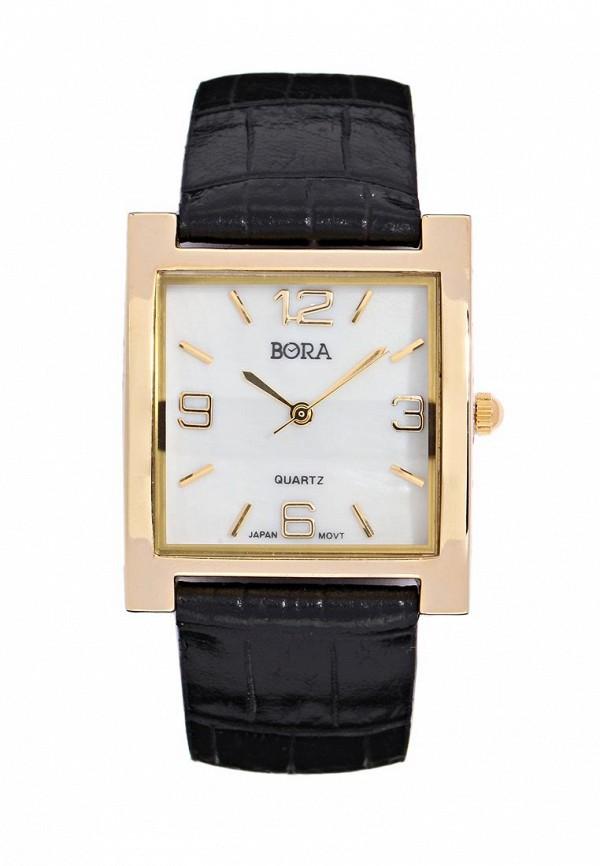 Часы Bora T-B-4205-WATCH-BLACK: изображение 1