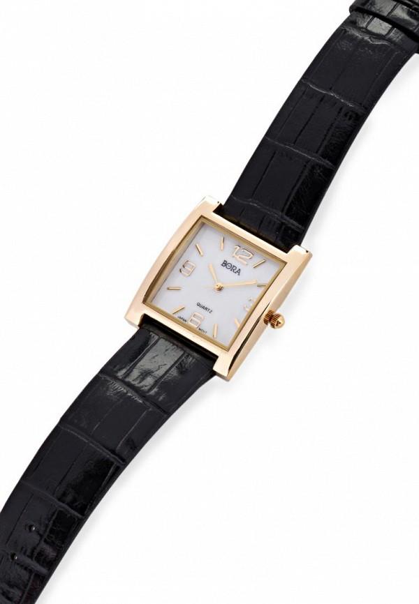 Часы Bora T-B-4205-WATCH-BLACK: изображение 2