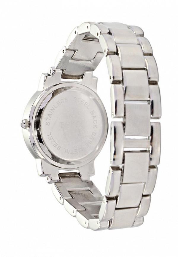 Часы Bora T-B-4719-WATCH-SL.BLACK: изображение 3