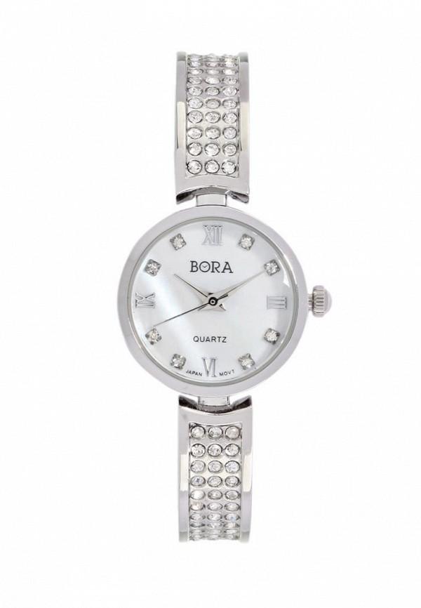 Часы Bora T-B-5198-WATCH-SILVER: изображение 2