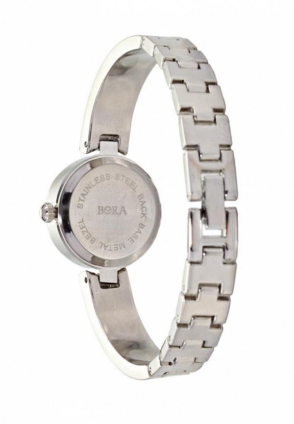 Часы Bora T-B-5198-WATCH-SILVER: изображение 3