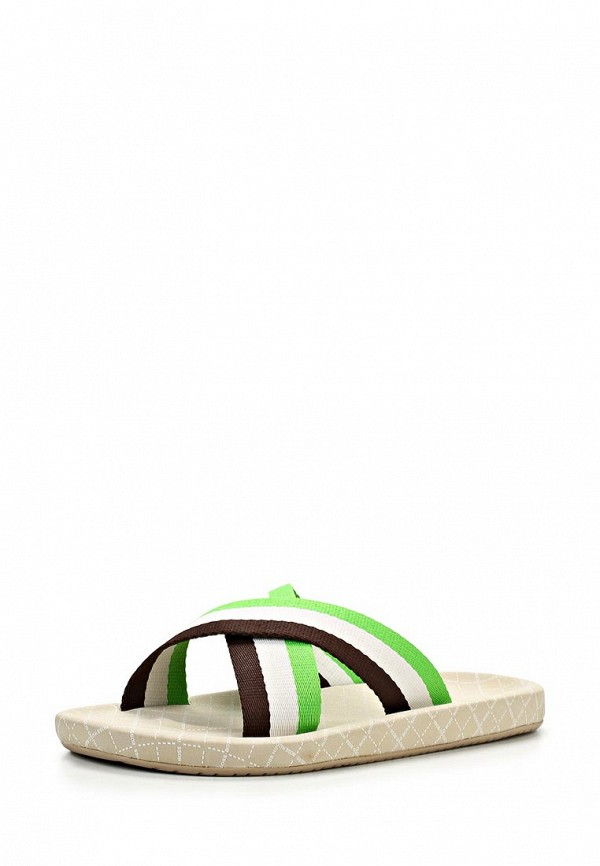 Мужские сабо Boss Green 50261690: изображение 1