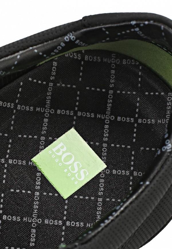 Мужские кроссовки Boss Green 50261694: изображение 7