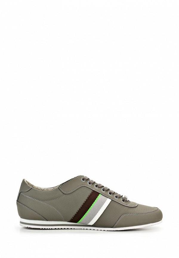 Мужские кроссовки Boss Green 50261694: изображение 9