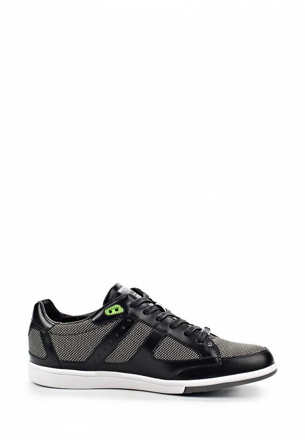 Мужские кроссовки Boss Green 50273579: изображение 8