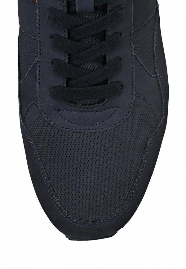 Мужские кроссовки Boss Green 50273615: изображение 10