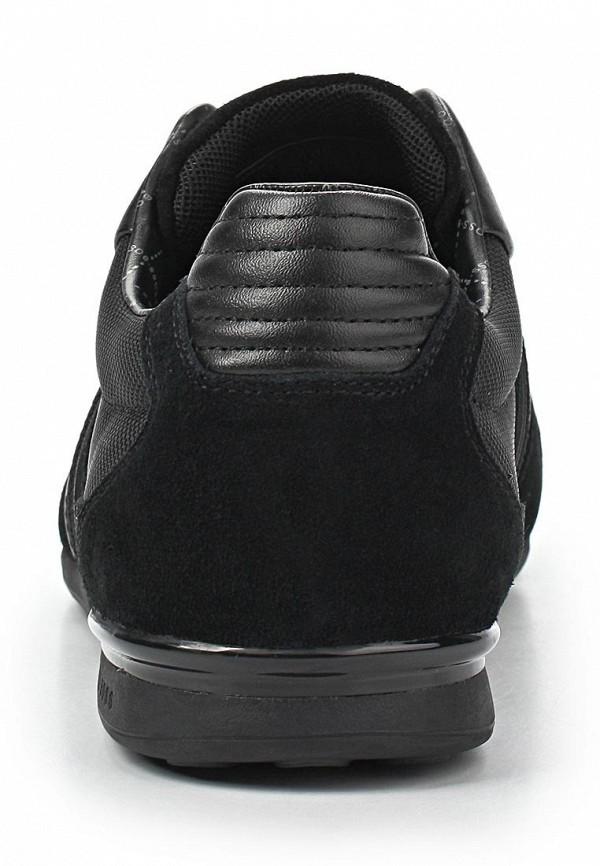Мужские кроссовки Boss Green 50247606: изображение 2