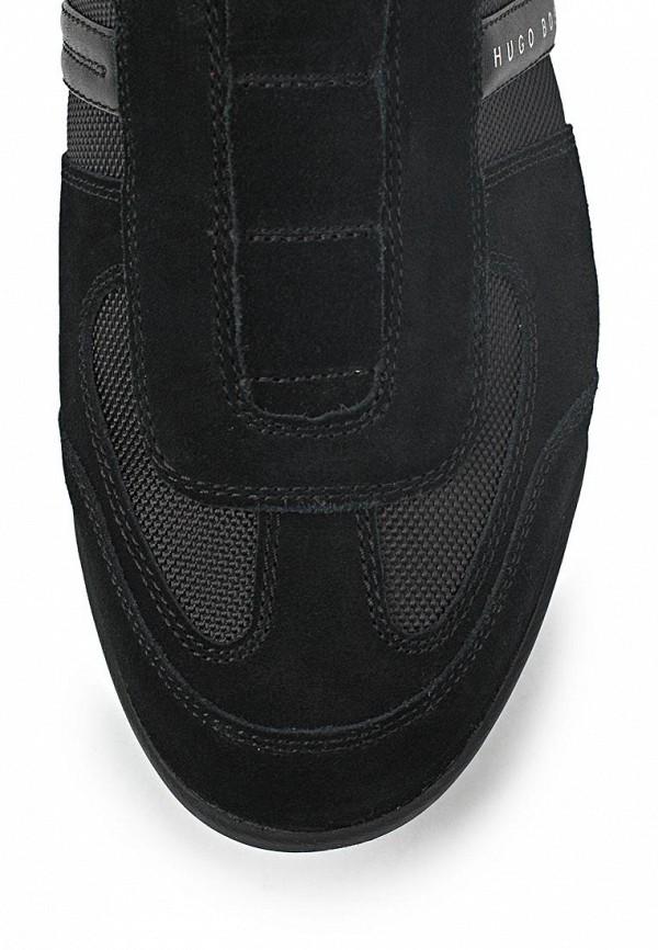 Мужские кроссовки Boss Green 50247606: изображение 6