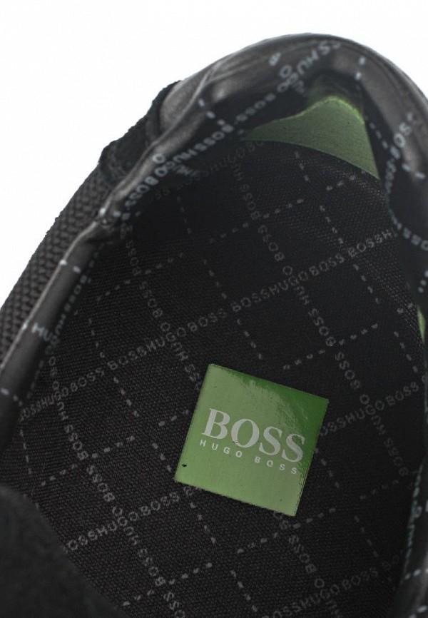 Мужские кроссовки Boss Green 50247606: изображение 7