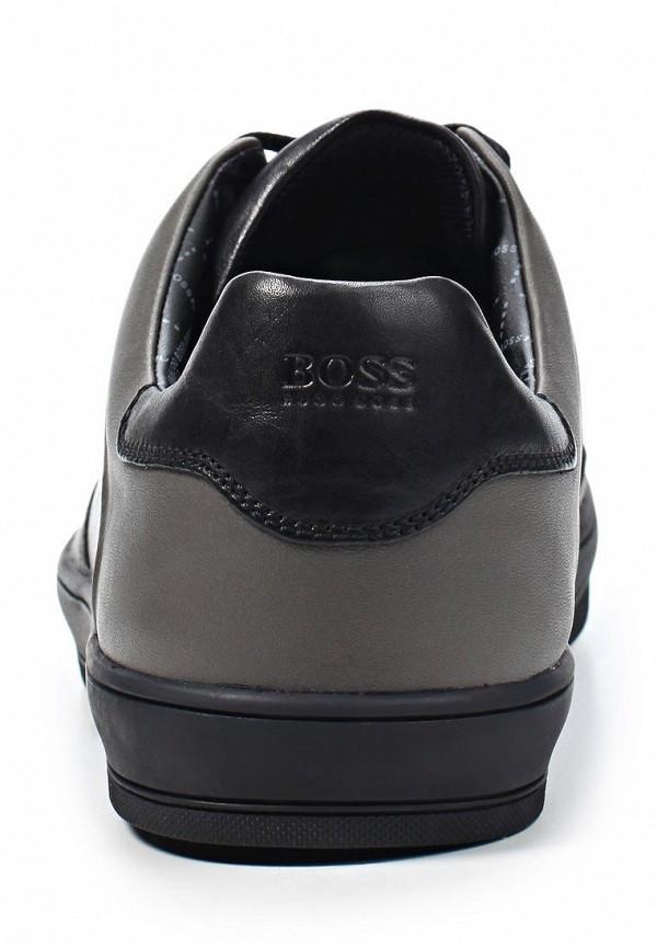 Мужские кроссовки Boss Green 50256502: изображение 2